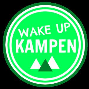 wakeupkampen1logo